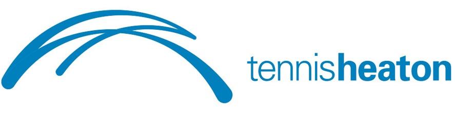 Tennis Heaton